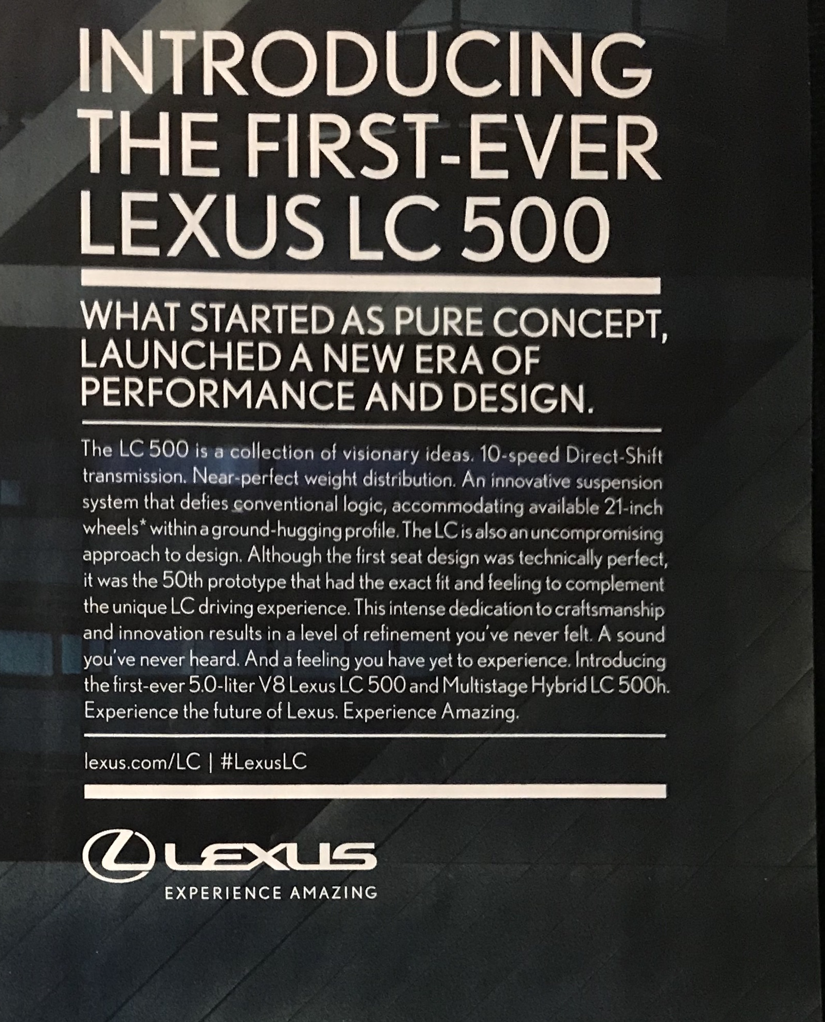 Lexus_close_up.jpg