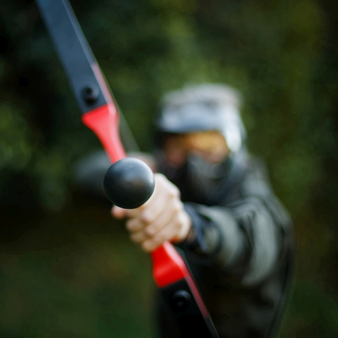 archery-park-nelson-square-6-archery-battle.jpg