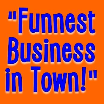 FBiT Logo - Square Orange BG.jpg