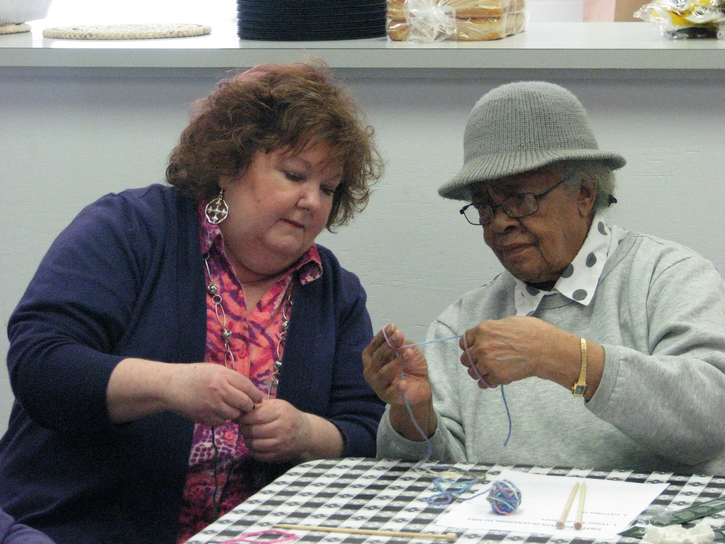 Vicki-Edwards-with-92-year-old-student-Mrs.-Fleming.jpg