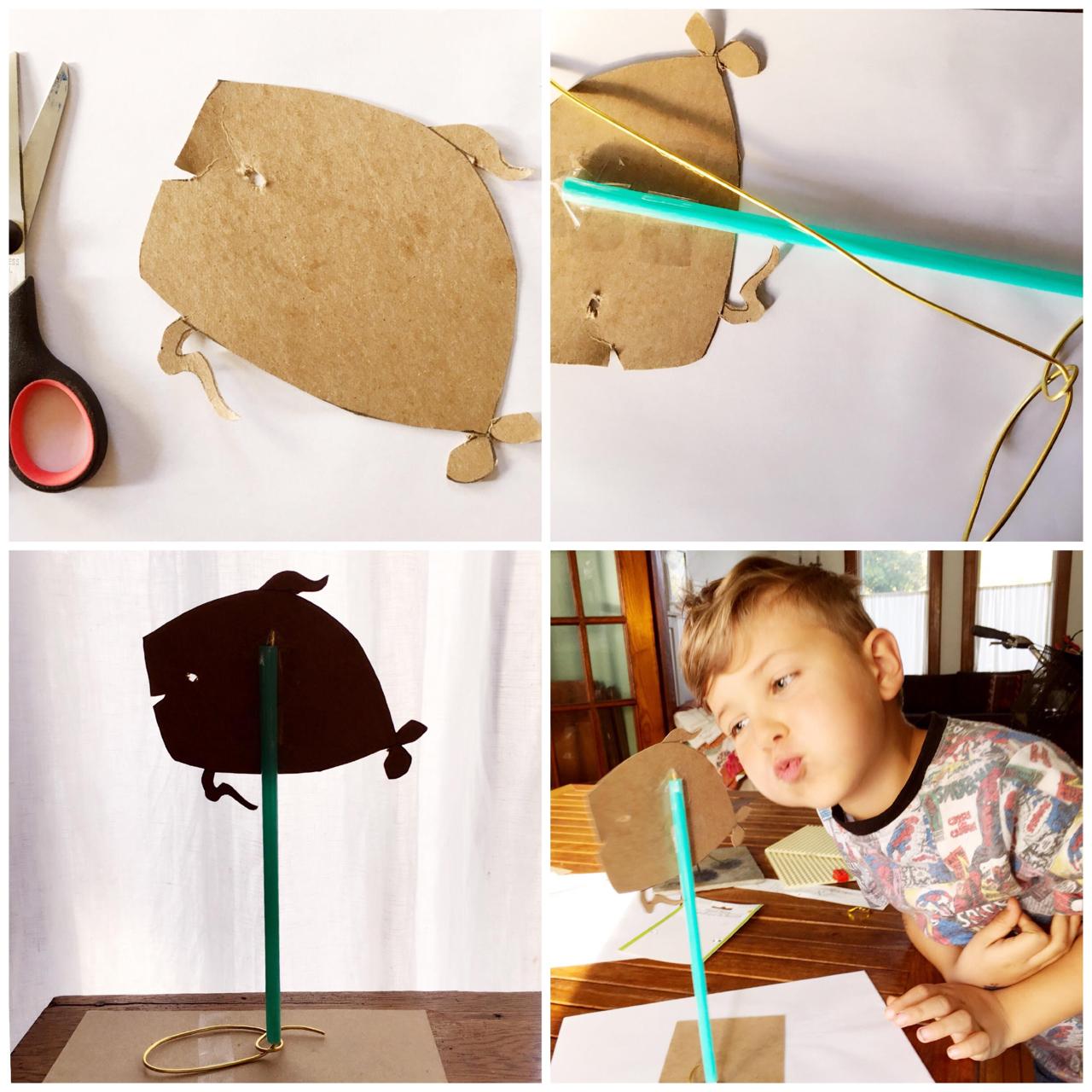 art activities - 5.jpg