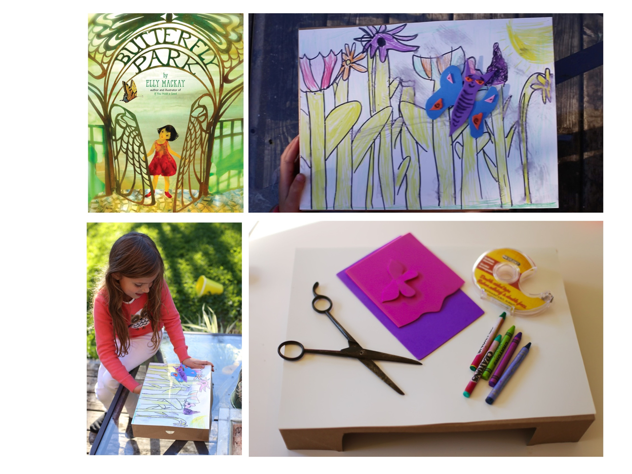 art activities - 3.jpg