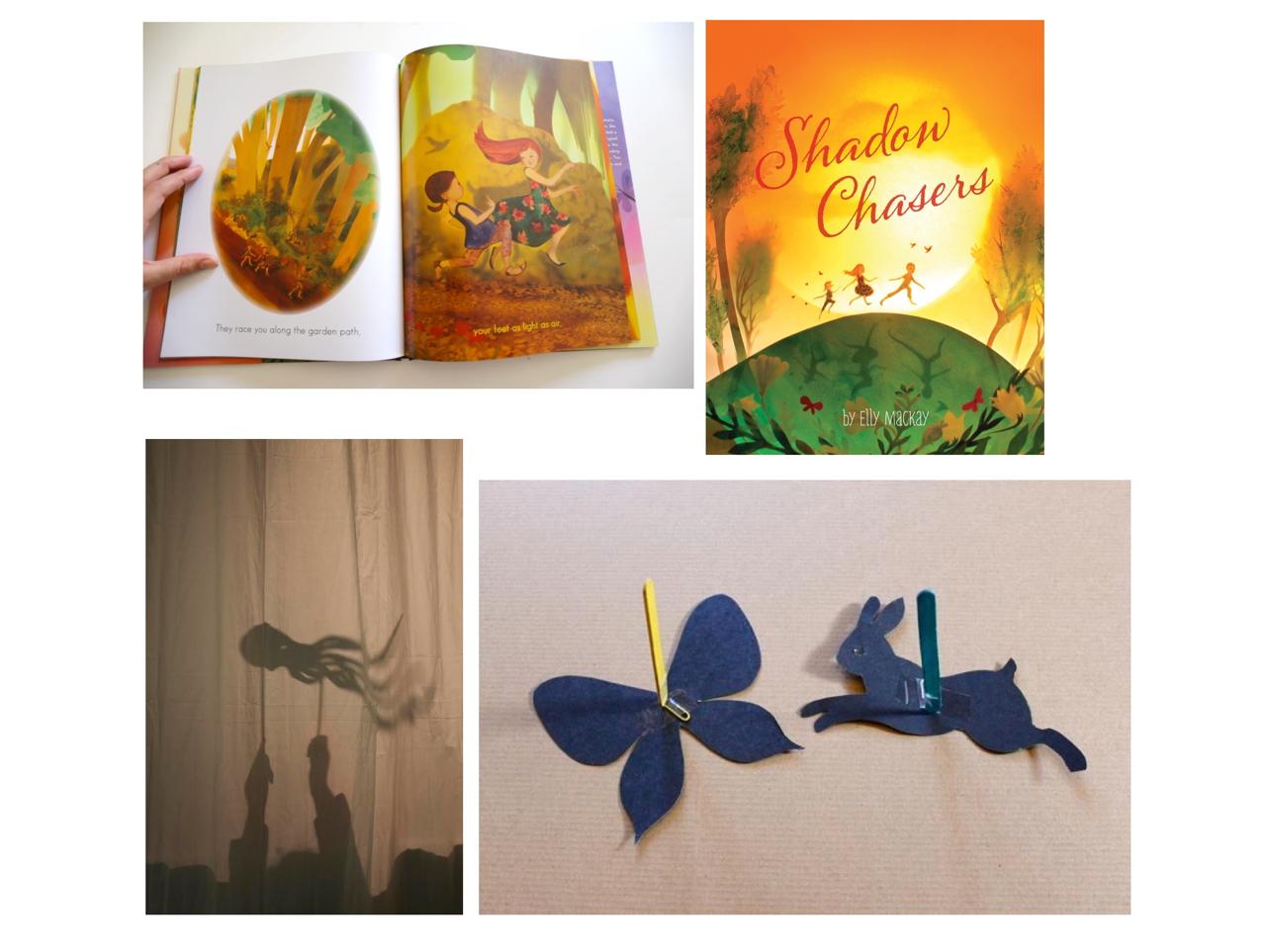 art activities - 2.jpg