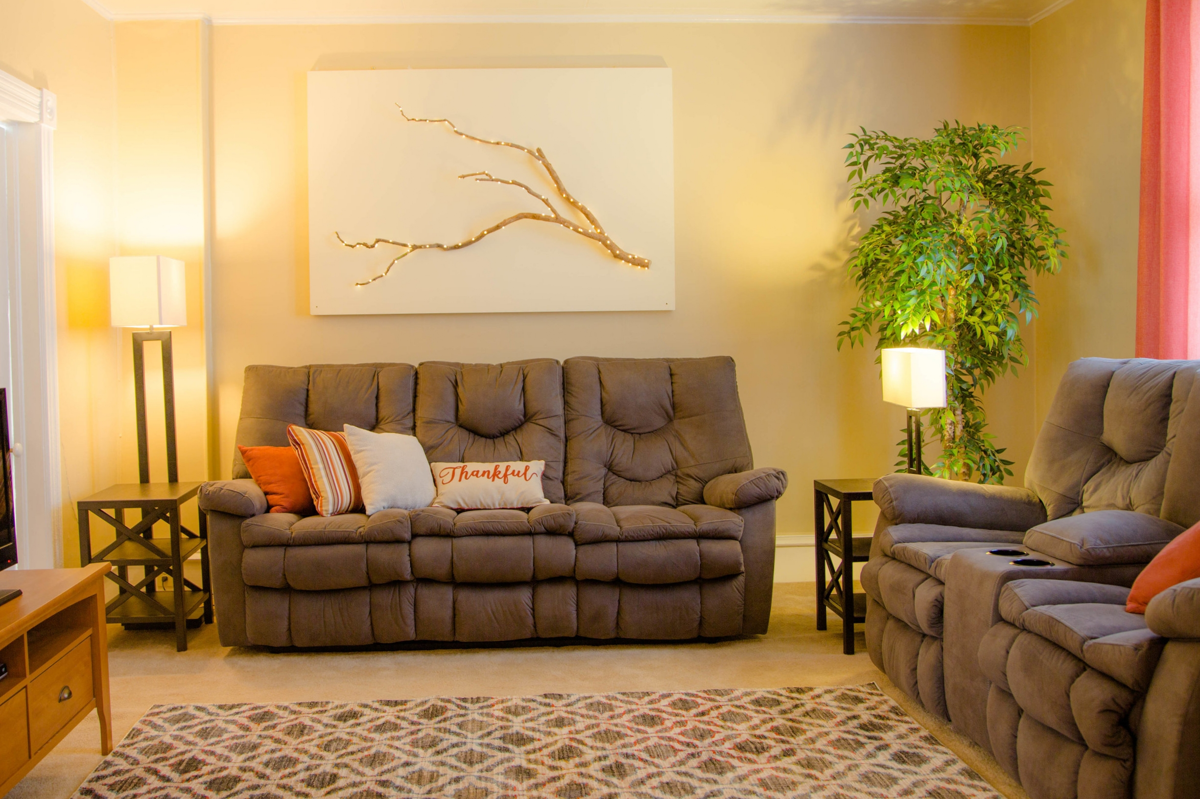 overall lounge.jpg