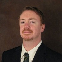 James M. Westbrooks, PhD
