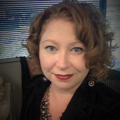 Kimberly D. Westbrooks, BA, CP