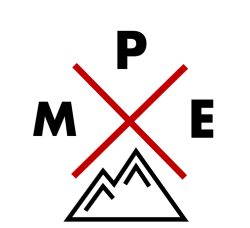 black mtn logo cross no text-250w.png