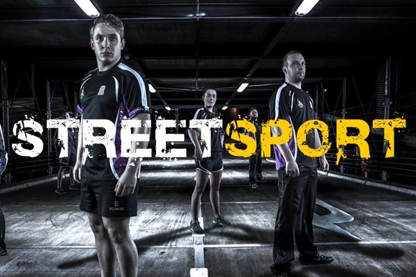 Streetsport-Web- Banner.jpg