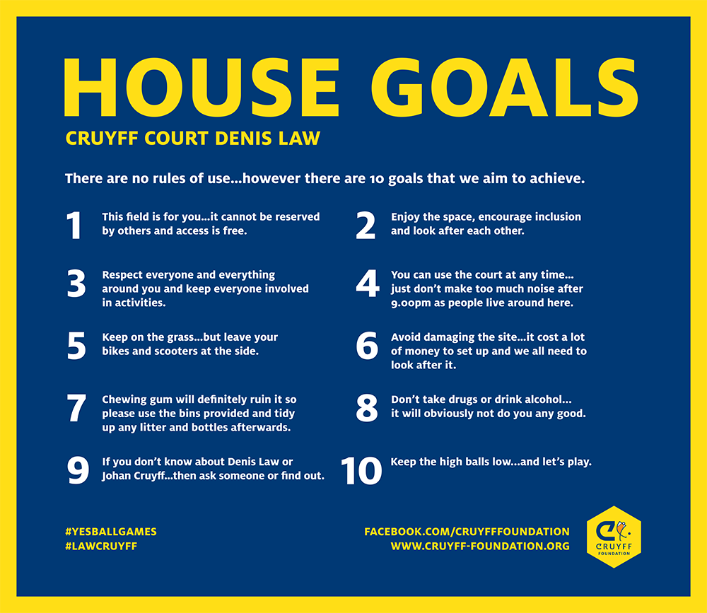 Denis Law - House Goals v2.png