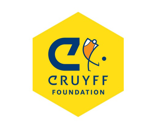 Cruyff Foundation.png