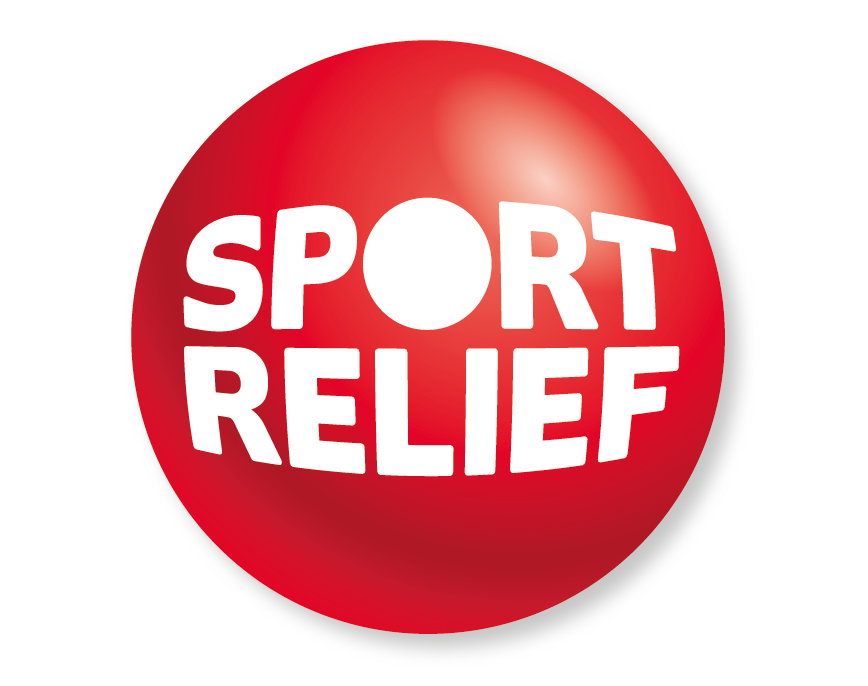 Sport-Relief-logo.png