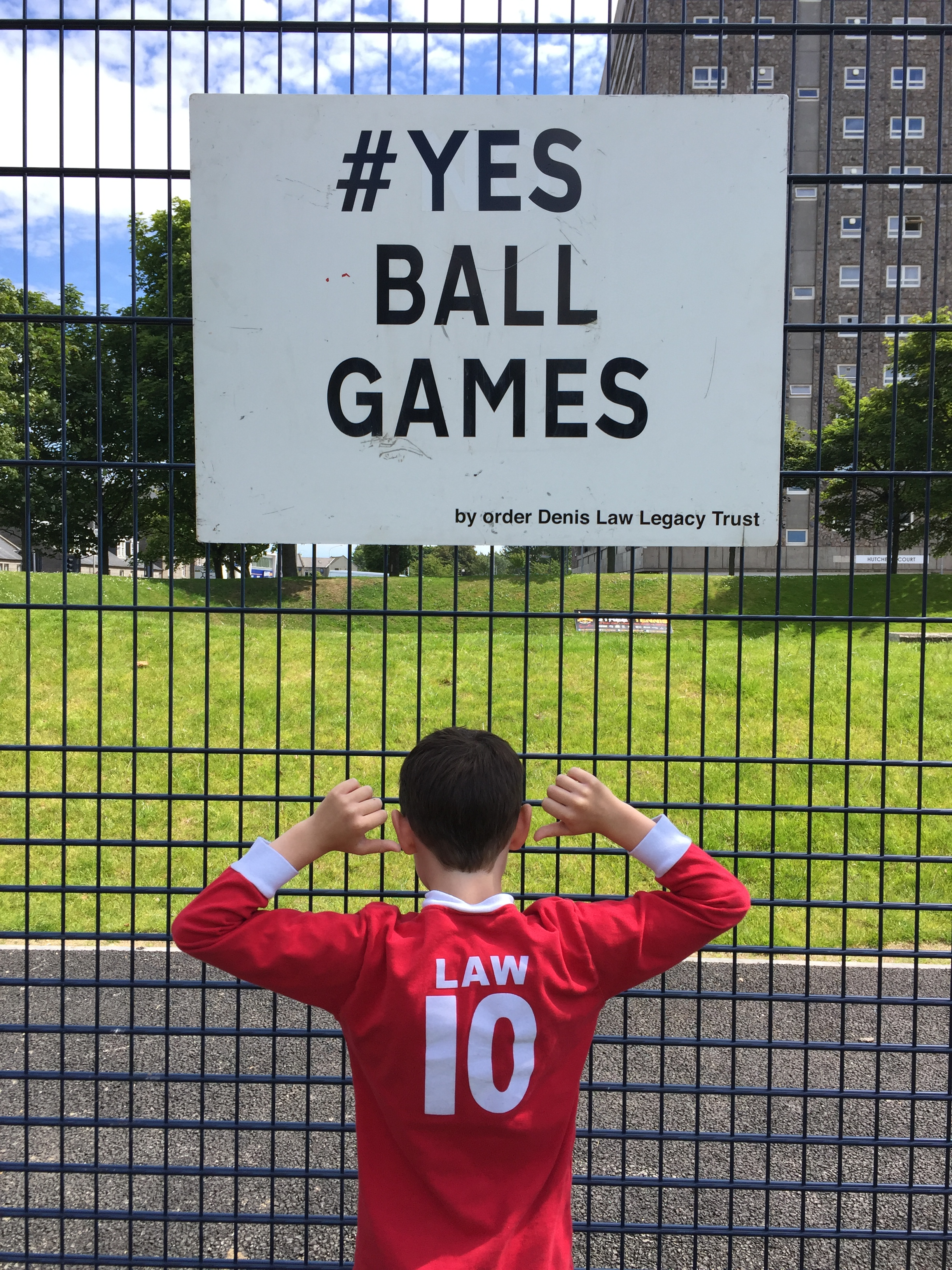 #Yes Ball Games 1.JPG