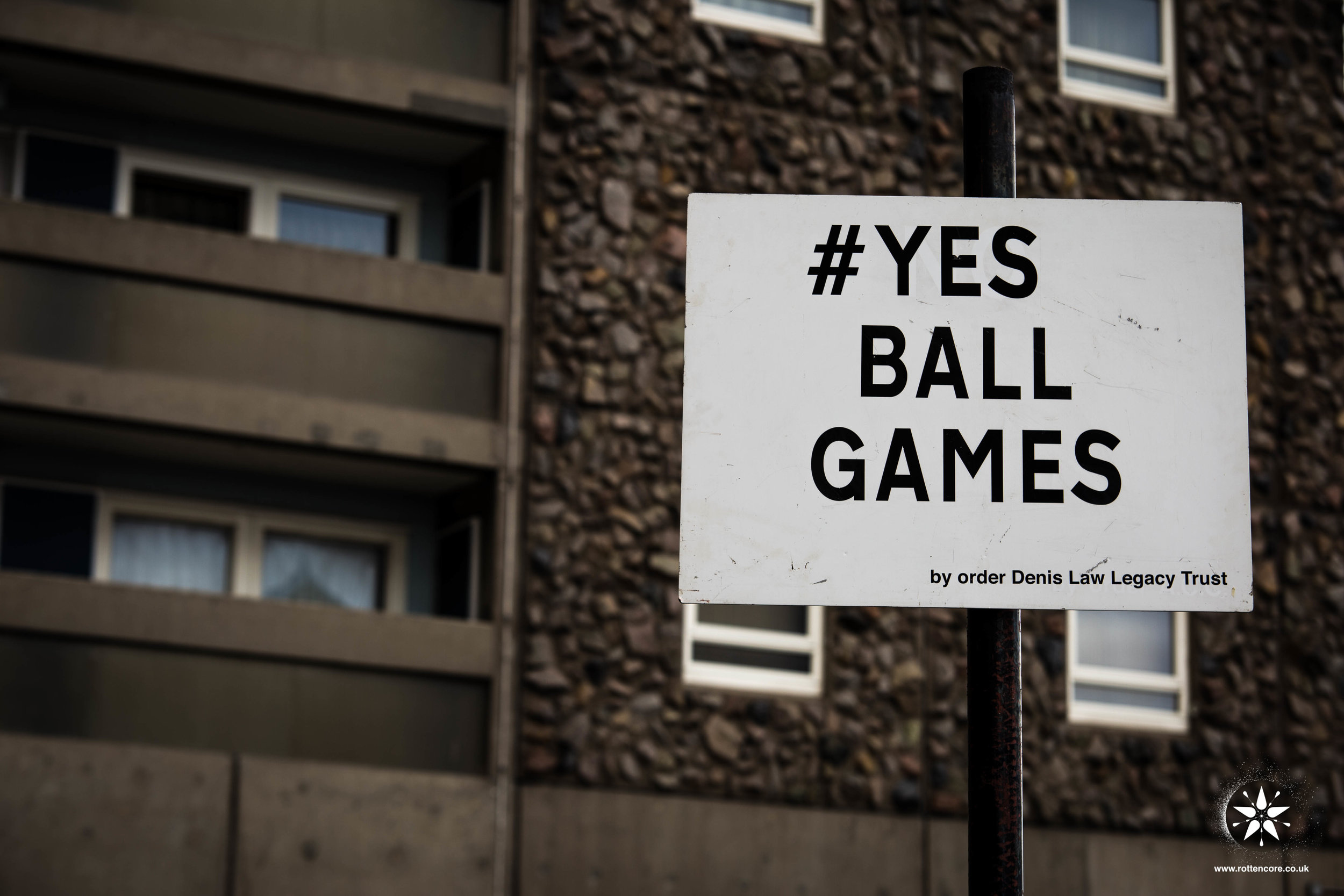 YesBallGames.jpg