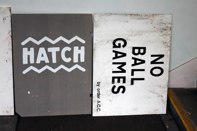 Hatch No Ball Games (2).JPG