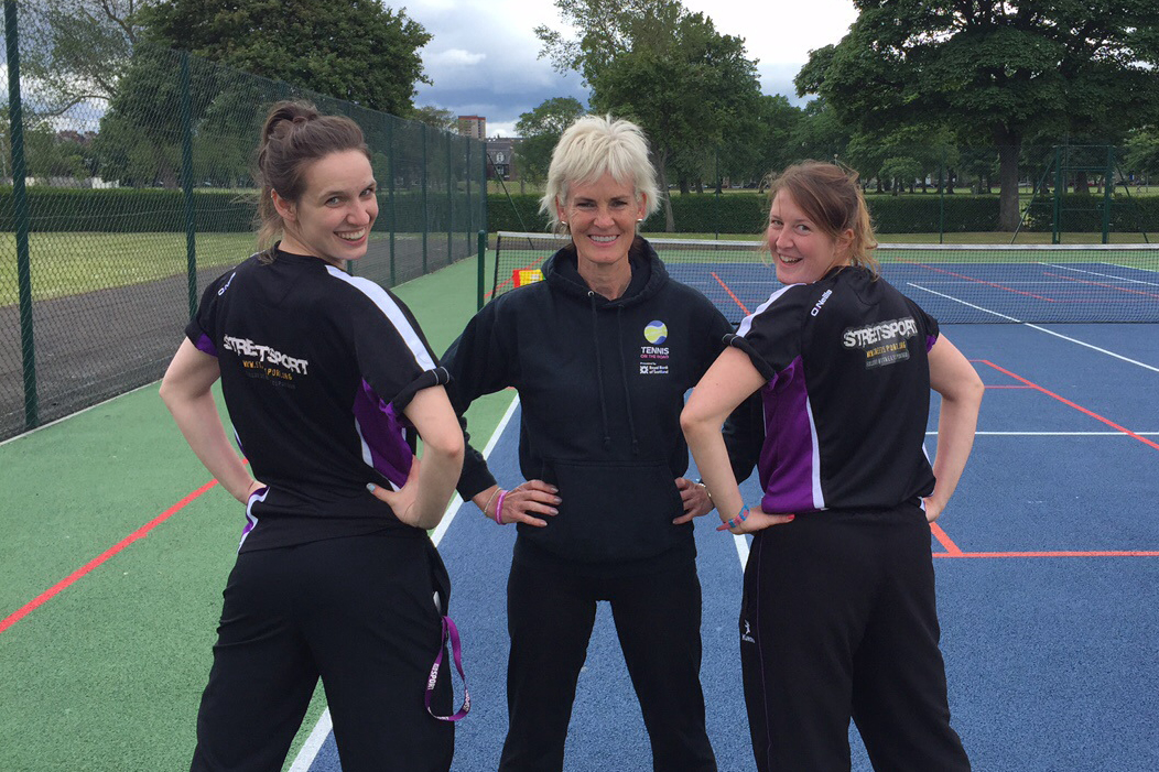 Judy Murray Streetsport.jpg