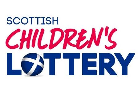 ScottishChildrensLottery-lg.jpg