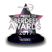 PrideOfAberdeenAwards 2017.png