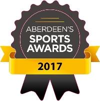 Aberdeen Sports Awards.jpg