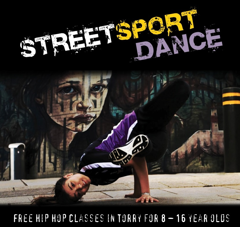 Streetdance Poster.jpg