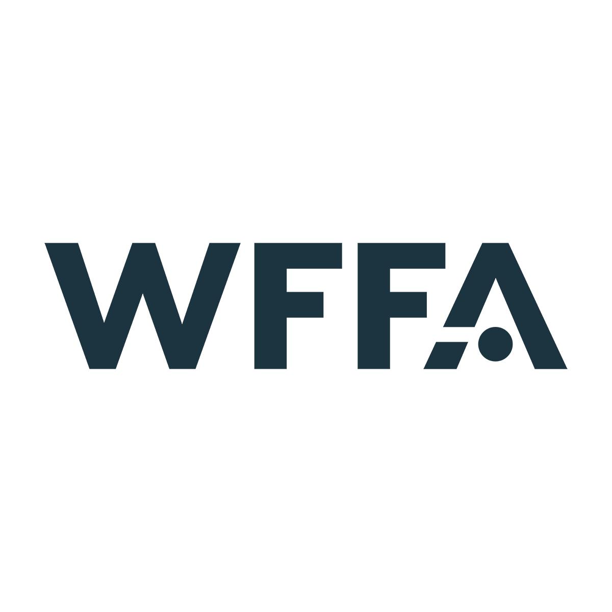 WFFA logo.png
