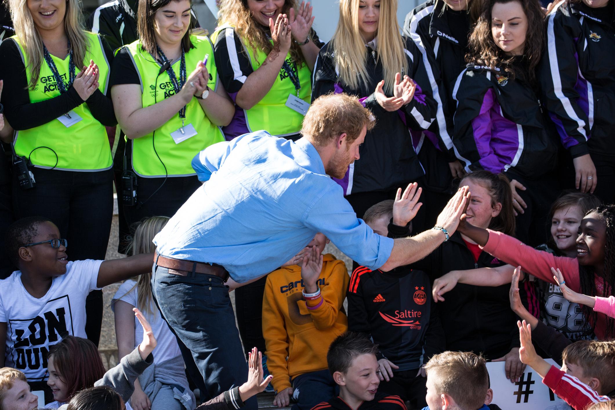 HRH Prince Harry RGU visit_634-(ZF-10658-90279-1-032).jpg