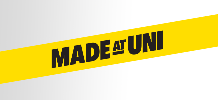MadeAtUni Banner.png
