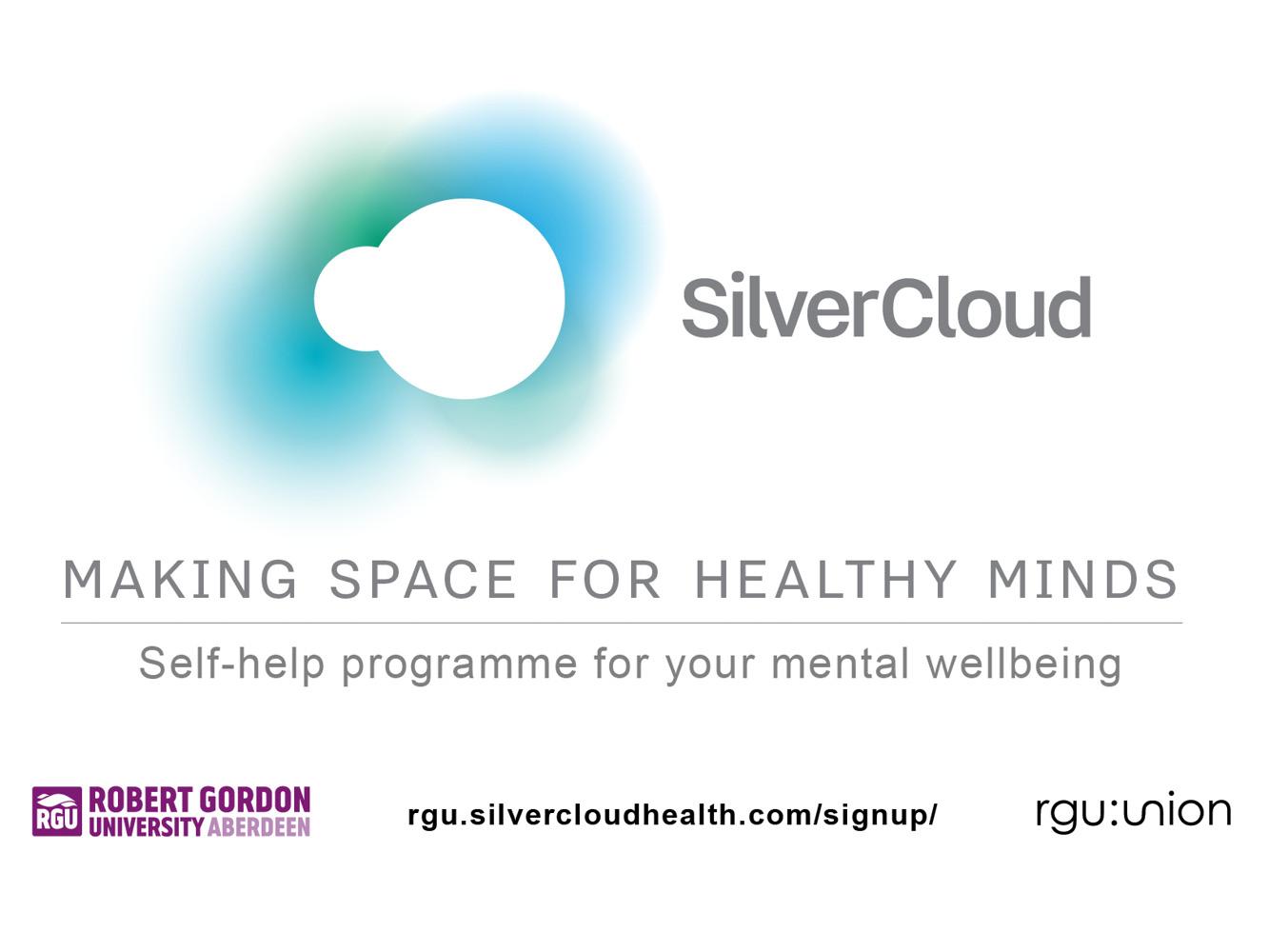 SilverCloud.jpg