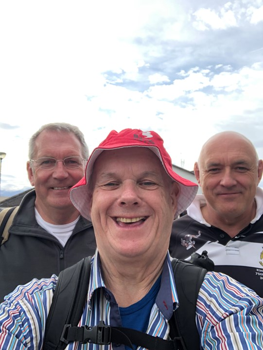 Three muskateers.jpg