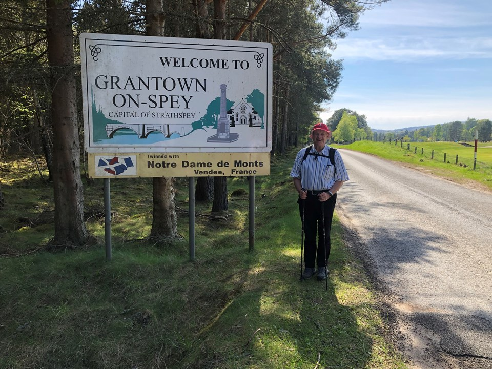 Off again from Grantown-on-Spey.jpg