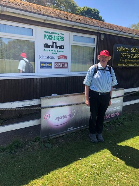 Fochabers Cricket Club.jpg