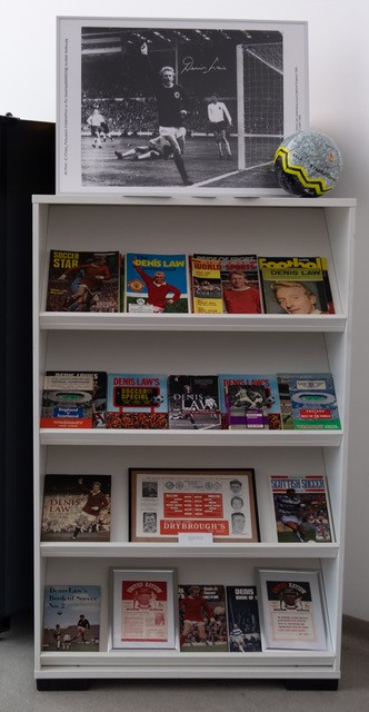 Magazines and books.jpg