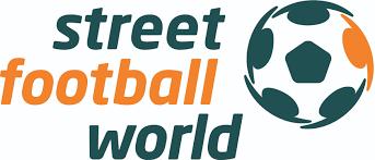 Street Football World.png