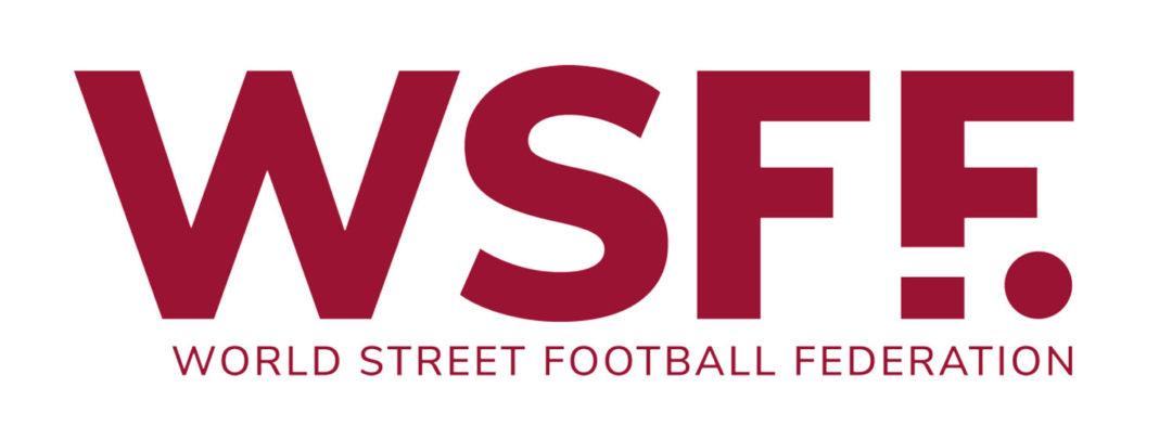 WSFF-logo-1080x405.jpg