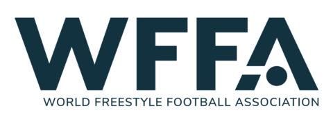 Word Freestyle Football Association