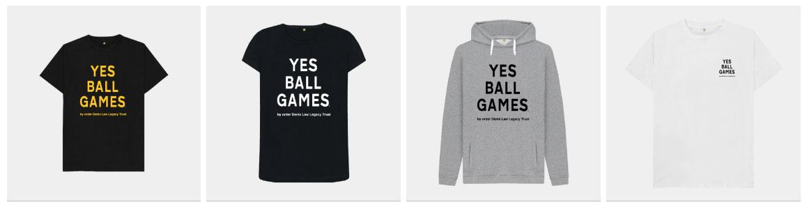 YBG Streetwear.jpg