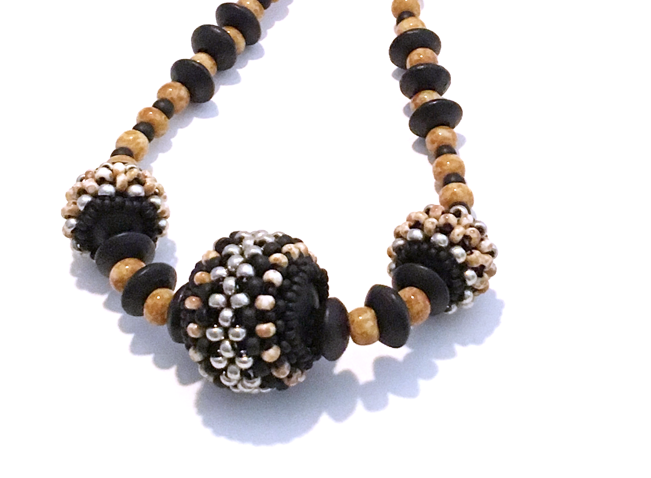 trio beaded beads detail PNG CROP.png