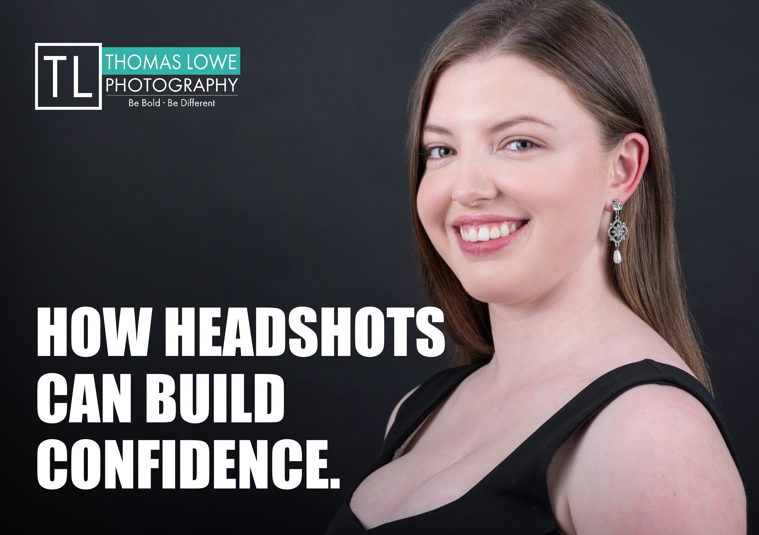 Headshots that build confidence.jpg