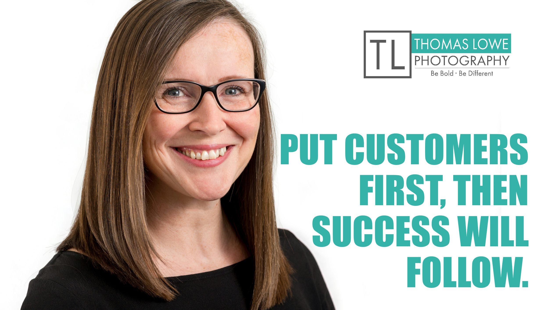 Customers First.jpg