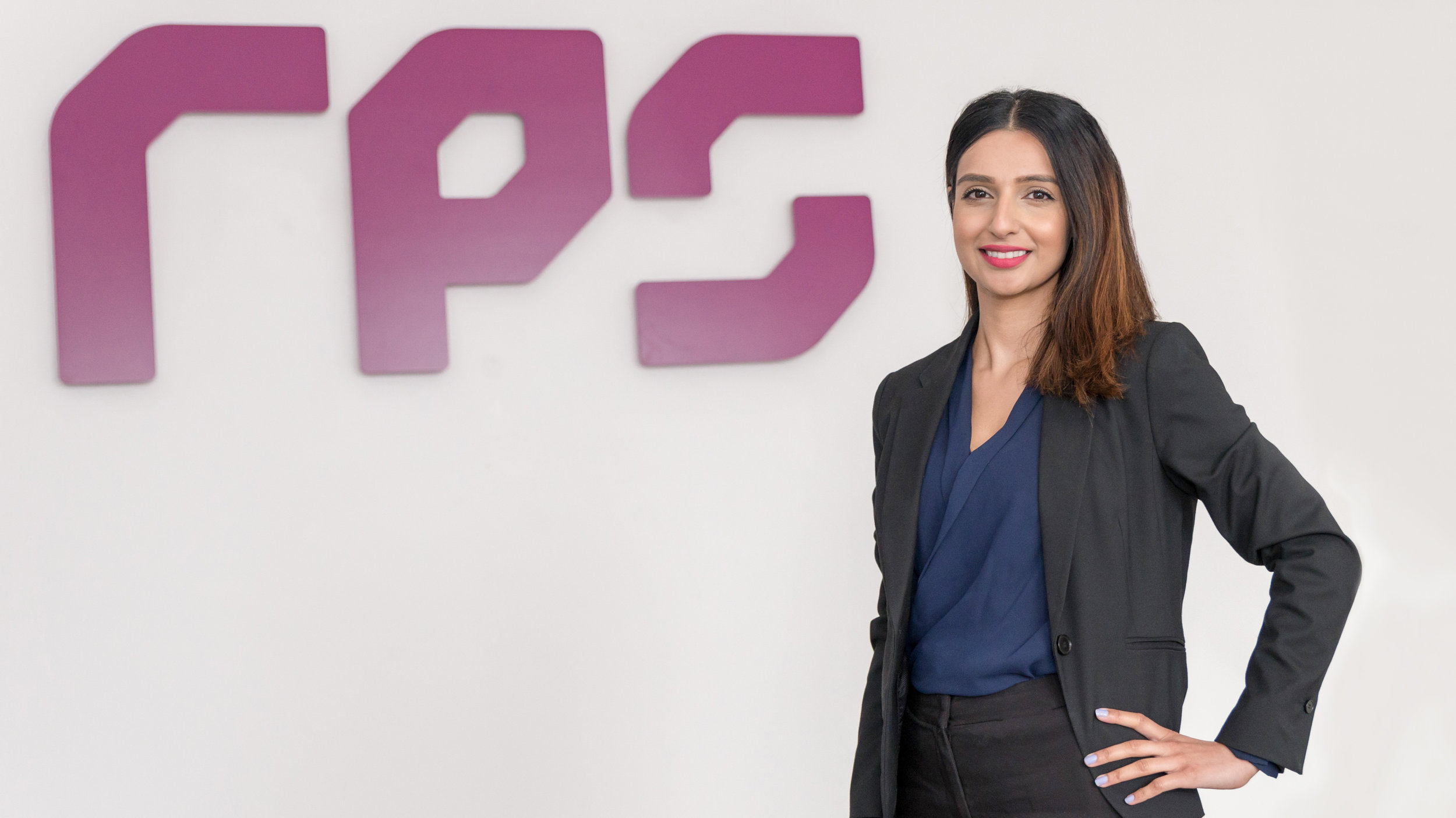 RPS Group Promotion PR Photography