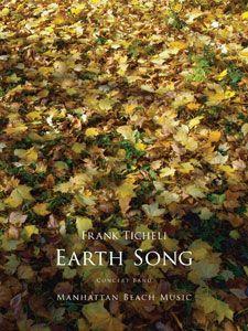 earth song.jpg