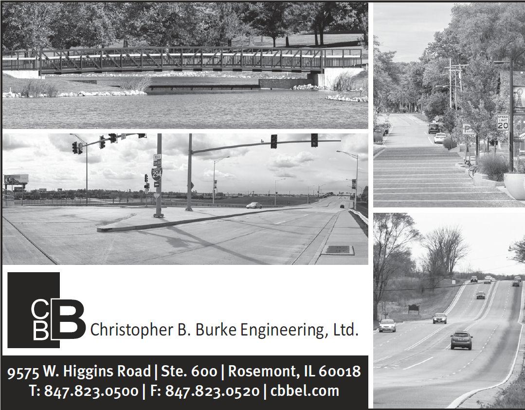 Christopher B. Burke Engineering.jpg