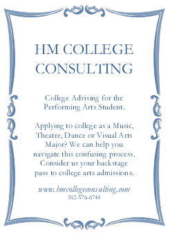 HM College Consulting.jpg