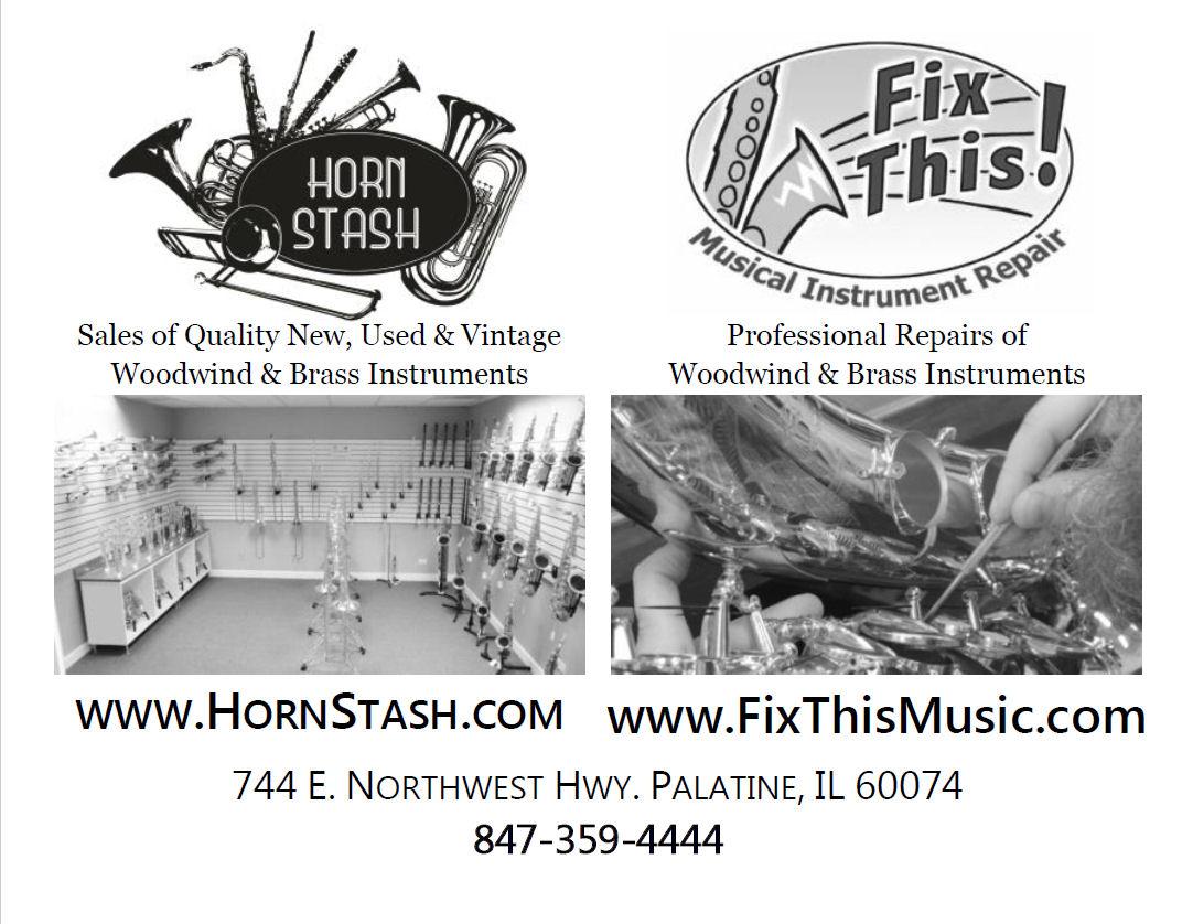 Horn Stash Fix This!.jpg
