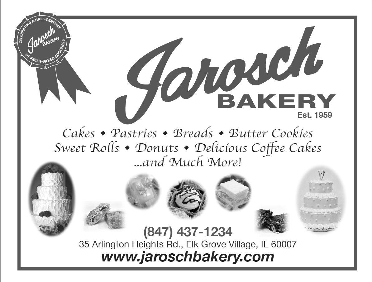 Jarosch Bakery.jpg