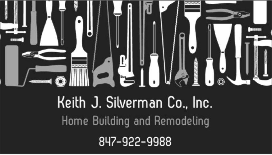 Keith J. Silverman.jpg