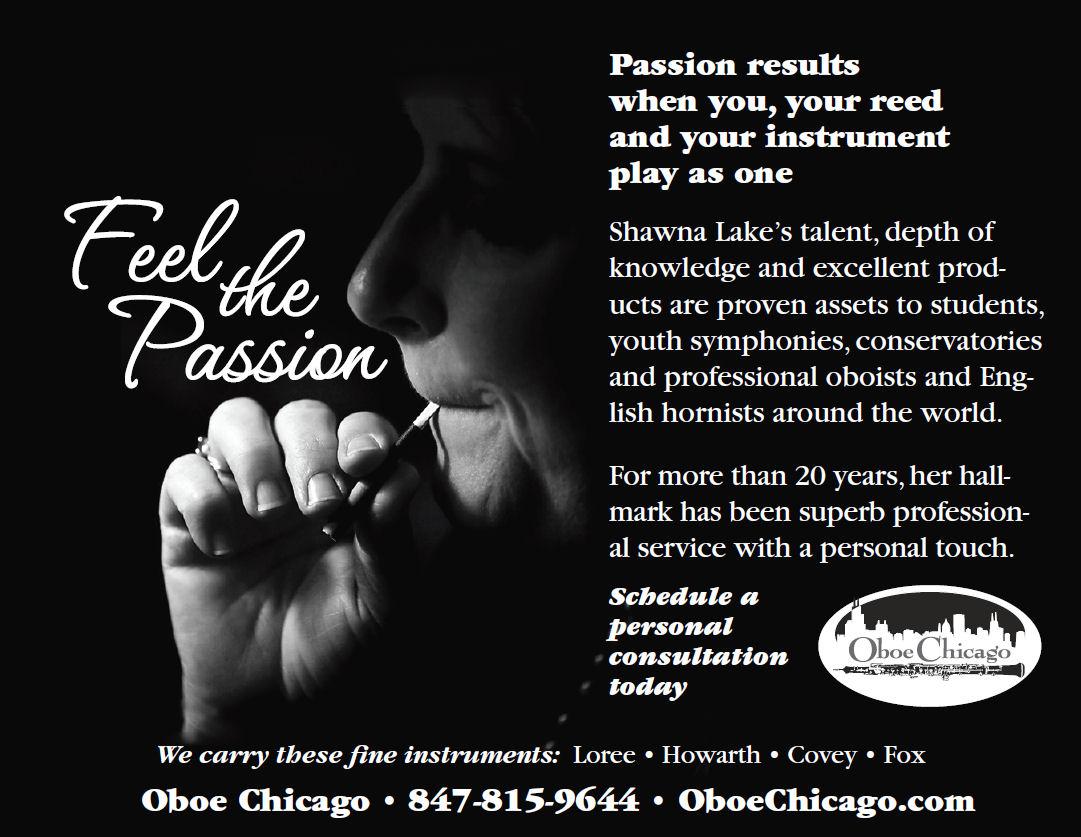 Oboe Chicago.jpg