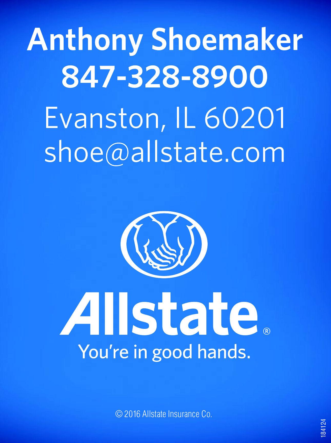 Shoemaker Allstate_.jpg