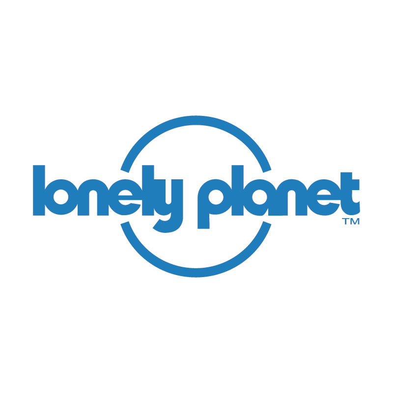 Lonely Planet.png