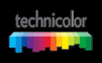 technicolor-logo.png