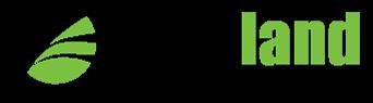 Parkland County Logo.png